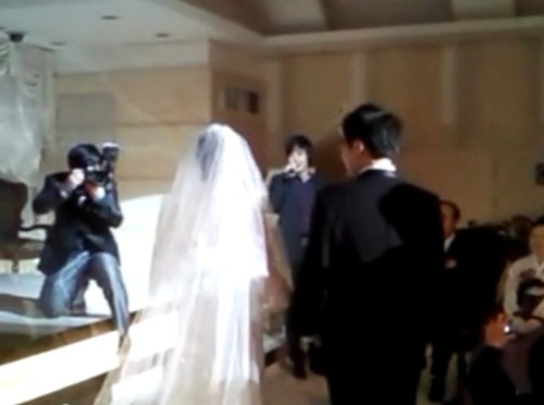 Wedding2_3
