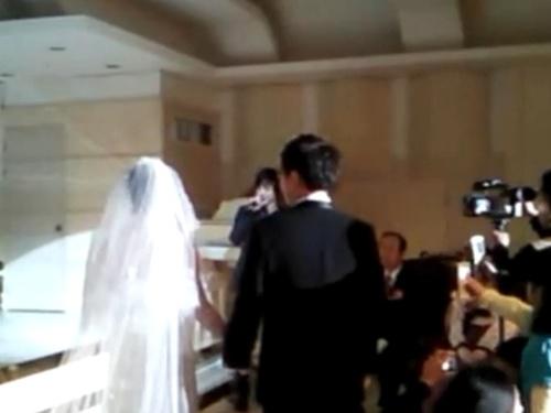 Wedding3_3