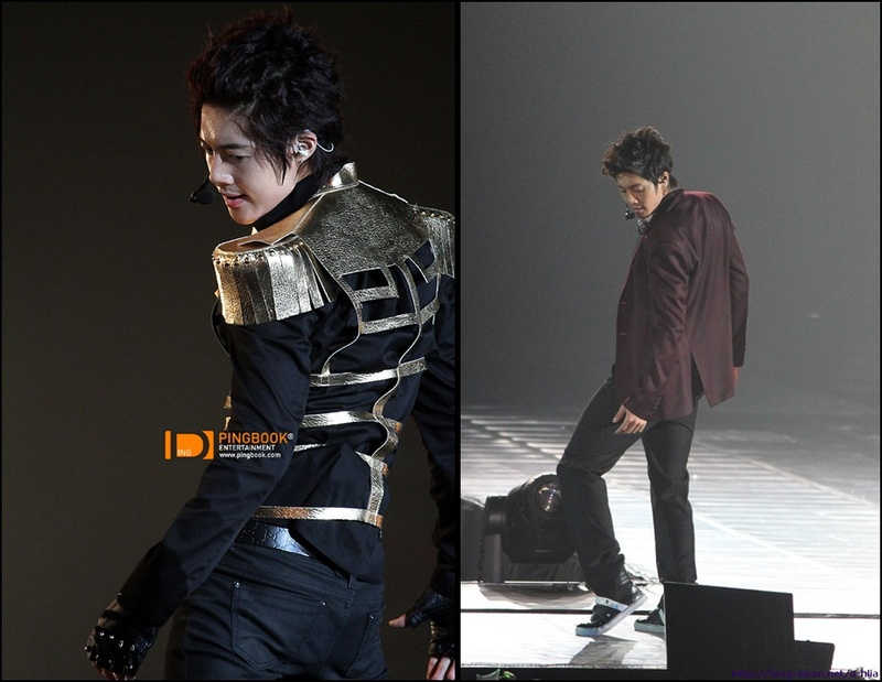 Hjl_concertping024horz
