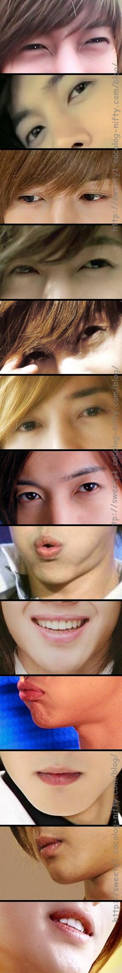 Eyeslips_3