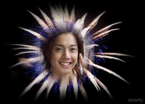 Fireworks1a