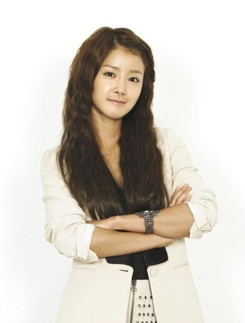 100816_leesiyoung_allkpop_com
