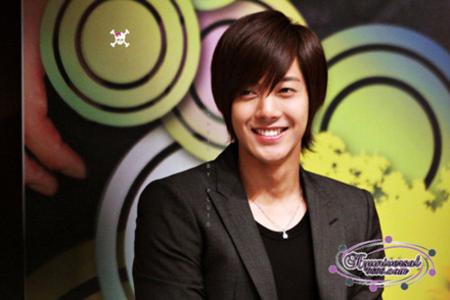 Khj_presscon0606_017
