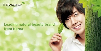Faceshop1