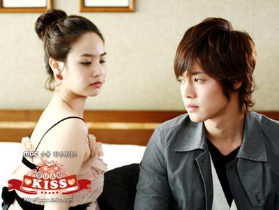 Kissphoto2101020162536j