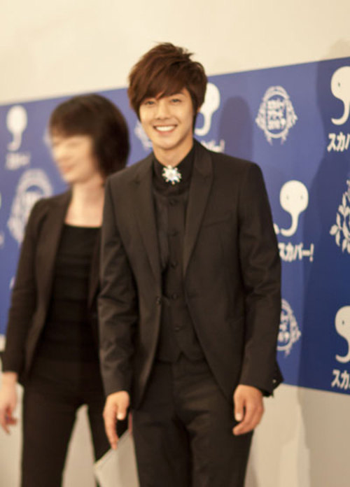 20101111hyunjoong1