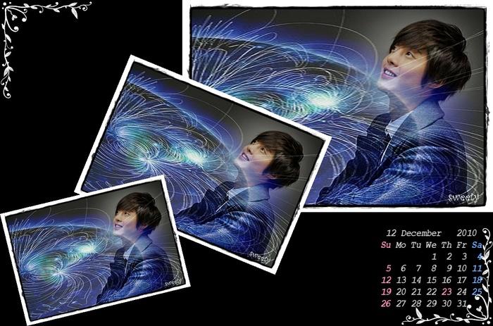 Calendar12_2