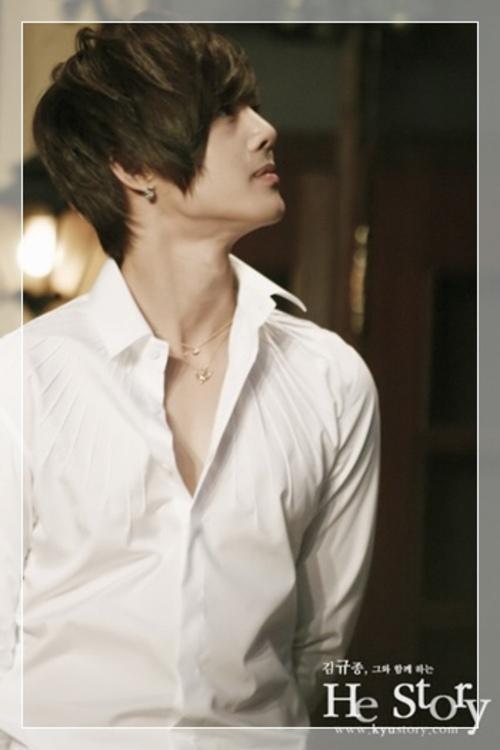 Joong_02