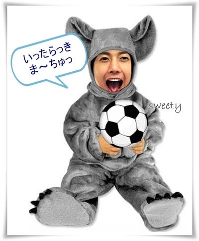 Hyun2