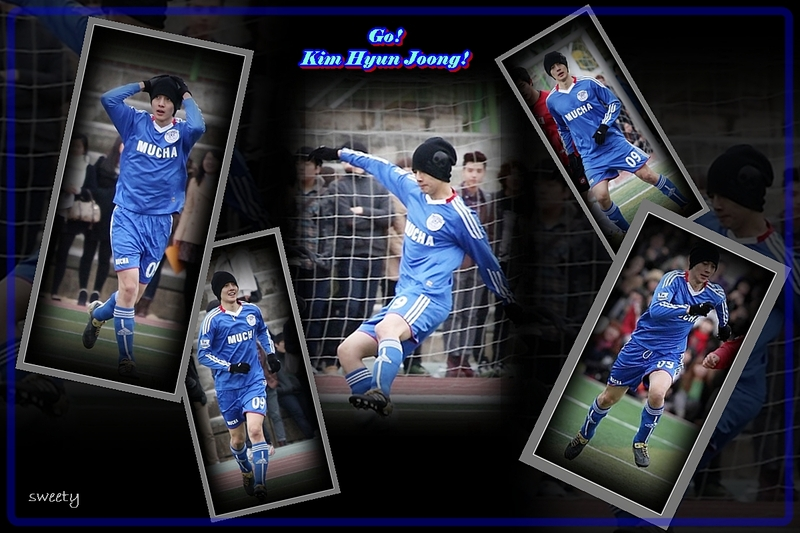 Wallpaperfcmen1