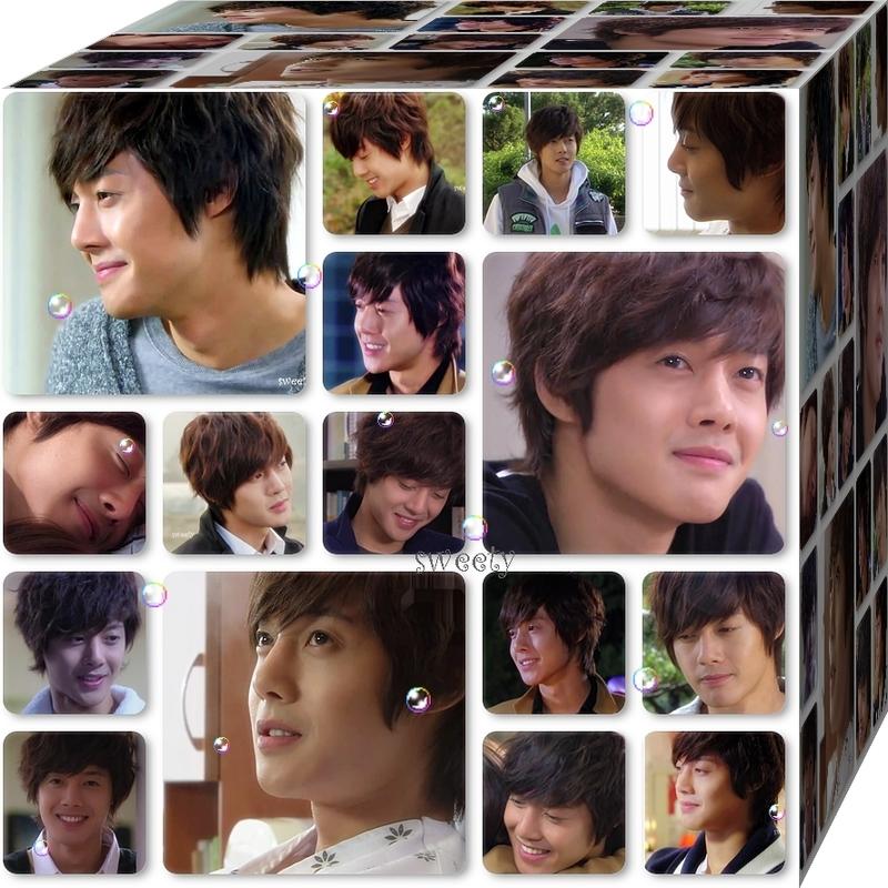 Seungjo1box