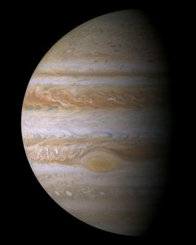 Jupiter_2
