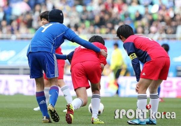 Sportkorea1