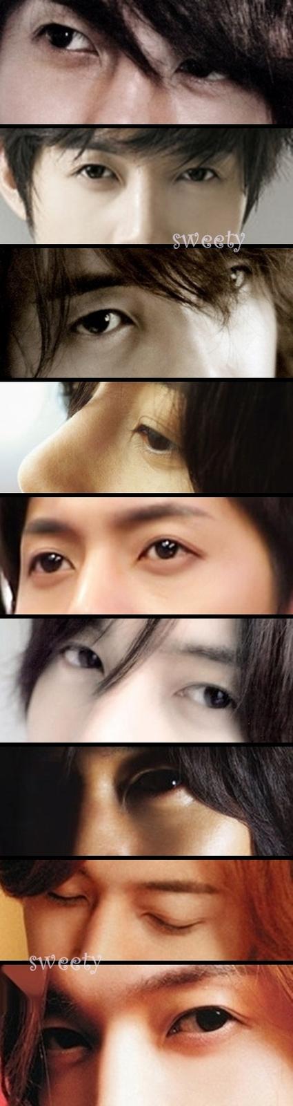 Eyes_5