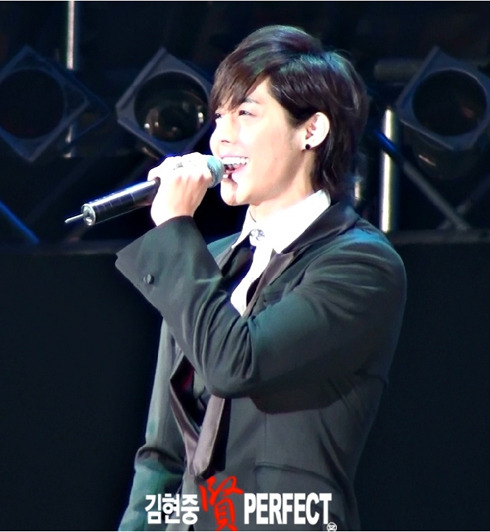 Hjl_dc0perfect_009_2