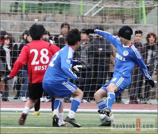 Hankooki5