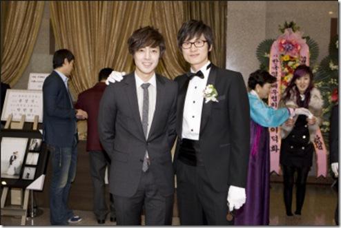 Wedding36a