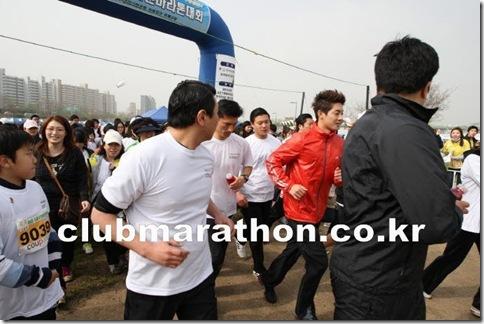 Marathon144