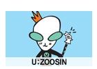 Uzoo1